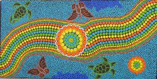 Image result for aboriginal art images