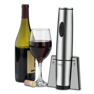 Electric Wine Opener - Yes Please!