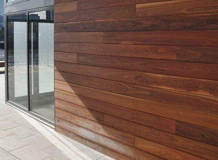 Dryhouse biedt effectieve Bekleding dienstverlening aan de schoonheid van de gevel van het huis of gebouw in België te herstellen. Als uw muur is beschadigd of kijk dan niet mooi , gebruik maken van onze diensten vandaag.