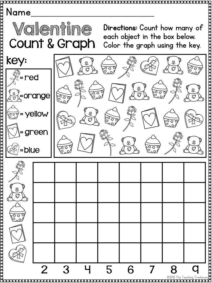Erfreut Sequenzierung Arbeitsblatt Kindergarten Fotos - Mathe ...