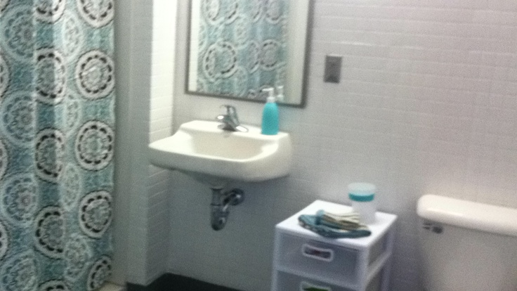 Apartments And Bathroom On Pinterest
