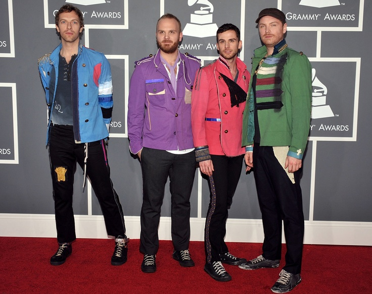 'Game of Thrones' casts Coldplay drummer Will Champion in season 3