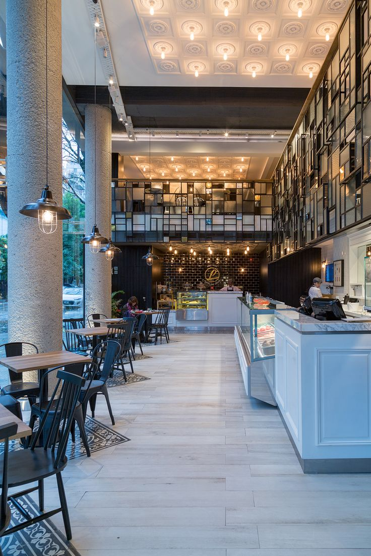 "Consulta mi proyecto @Behance: ""Lucciano´s icream & coffee shop ,Caballito"" https://www.behance.net/gallery/47610435/Luccianos-icream-coffee-shop-Caballito"