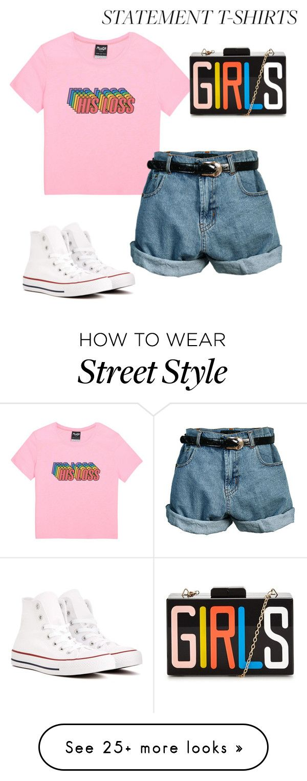 """Untitled #21"" by velvetinephil on Polyvore featuring Retrò, Converse and contestentry"
