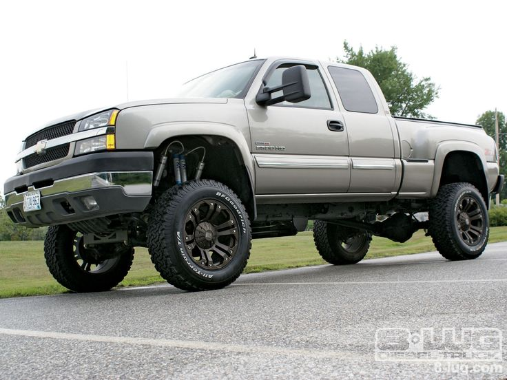 6565 best chevrolet lifted trucks chevy images on pinterest. Black Bedroom Furniture Sets. Home Design Ideas