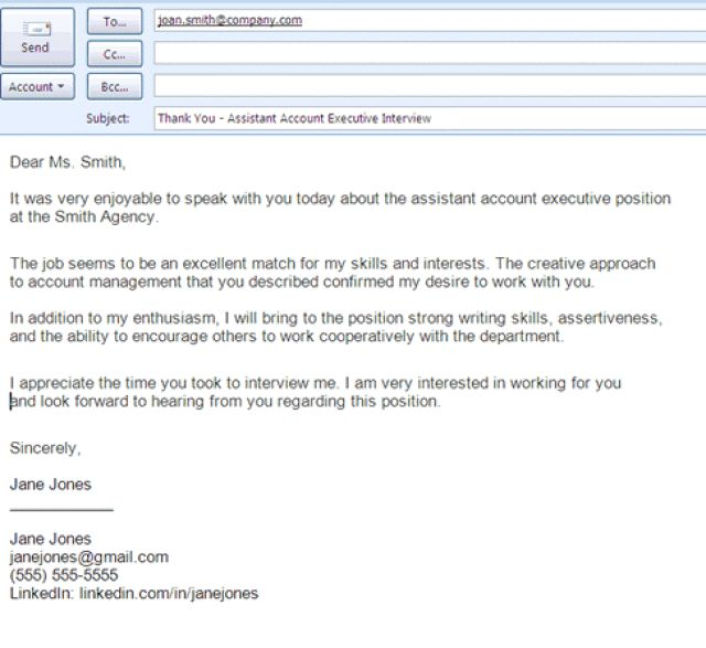 7 best Resumes\/Cover Letter images on Pinterest Resume cover - follow up letter after sending resume