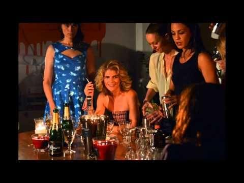 @COMPLET@ Regarder ou Télécharger Sous les jupes des filles  Streaming Film en Entier VF Gratuit