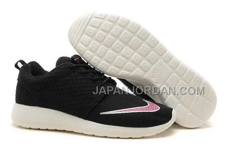 http://www.japanjordan.com/nike-roshe-run-fb-yeezy-womens-black-shoes.html NIKE ROSHE RUN FB YEEZY WOMENS 黑 SHOES ホット販売 Only ¥7,598 , Free Shipping!