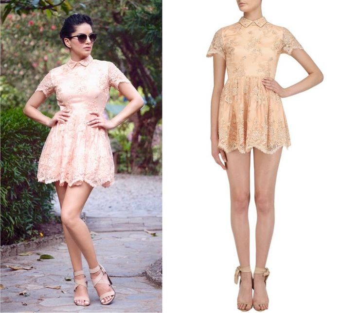 GET THE LOOK  Sunny Leone wore Pernia Qureshi Label's outfit for MTV Splitsvilla 10 and she looks uber pretty in the dress.    Shop now and get Flat 25% off:  https://www.perniaspopupshop.com/designers/pernia-qureshi    #getthelook #celebcloset #celebritystye #bollywood #sunnyleone #splitsvilla #mtv #perniaqureshi #perniaspopupshop #ppus #shopnow #happyshopping