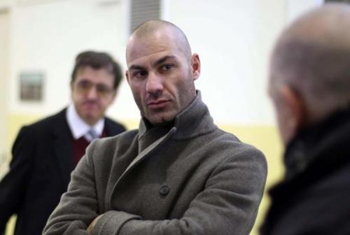 Cronaca: #Comprò #Rolex e #gioielli Bulgari senza pagare il conto: dieci mesi a Riccardo Bossi (link: http://ift.tt/2eF8VqL )