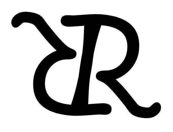 Ranch Brand Symbols | Ranch Brands Symbols