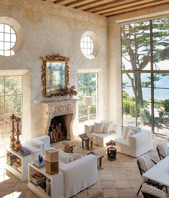 Mediterranean Style Windows Viendoraglass Com: Best 25+ Mediterranean Windows And Doors Ideas On