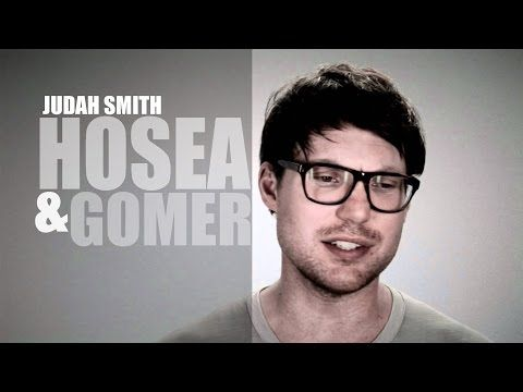 Judah Smith - Hosea and Gomer - Spoken Word - YouTube