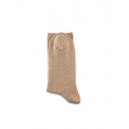 SHORT SOCKS #accesories #lautrechose #FW2013