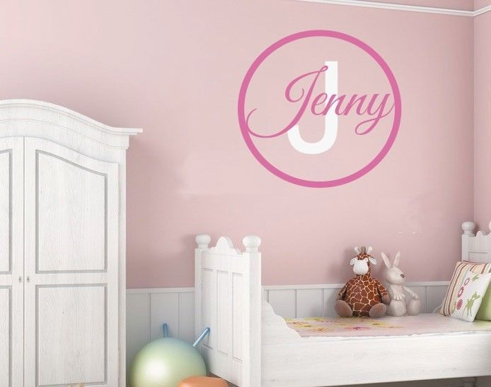Best Wall Stickers Images On Pinterest Wall Stickers Tree - Custom vinyl stickers for bedroom
