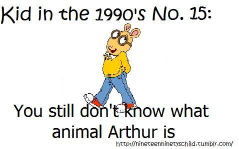 haha nope: Books, 90S Kids, Childhood Memories, Ardvark Mabey, Bears, 2000S Kids, Funny, Hahah Serious, 90 S Kids