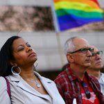 Transgender Law Makes North Carolina Pioneer in Bigotry - NYTimes.com