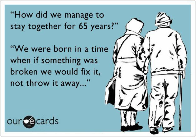 This is great.: Inspiration, Quotes, Sotrue, True Love, Truths, So True, Marriage, People, True Stories