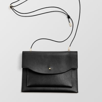 25  best Small leather bag ideas on Pinterest