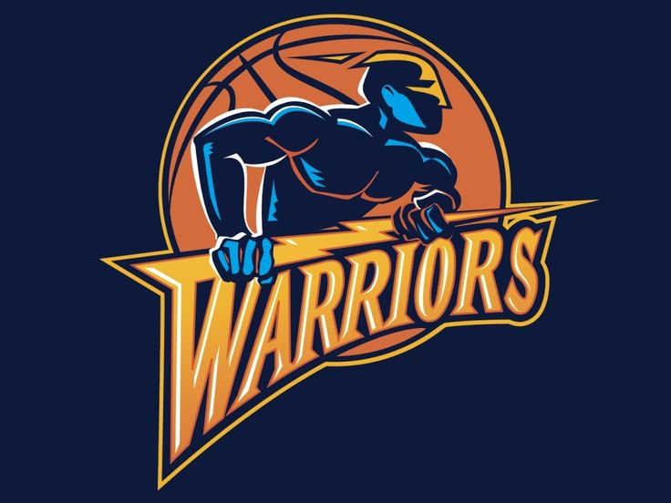 images of GOLDEN STATE WARRIORS BASKETBALL TEAM | Golden State Warriors Logo