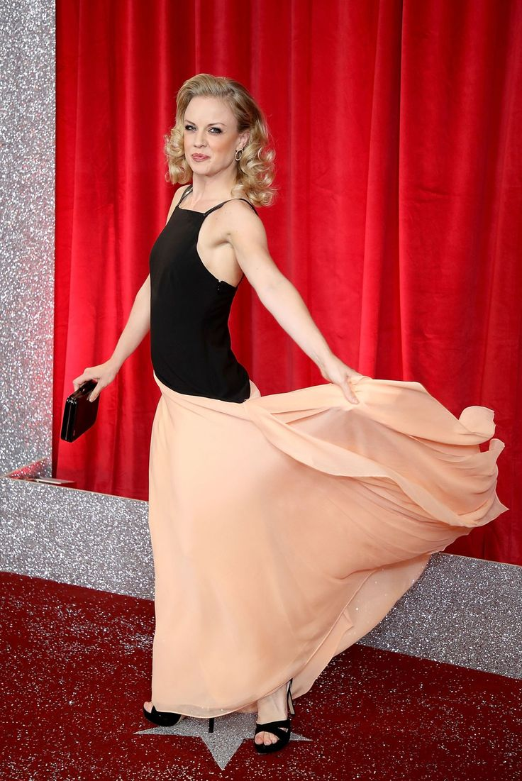 #Awards Joanne Clifton – British Soap Awards in Manchester, UK 06/03/2017 | Celebrity Uncensored! Read more: http://celxxx.com/2017/06/joanne-clifton-british-soap-awards-in-manchester-uk-06032017/