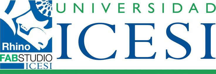 Rhino News, etc.: Please join us in welcoming UNIVERSIDAD ICESI as a...