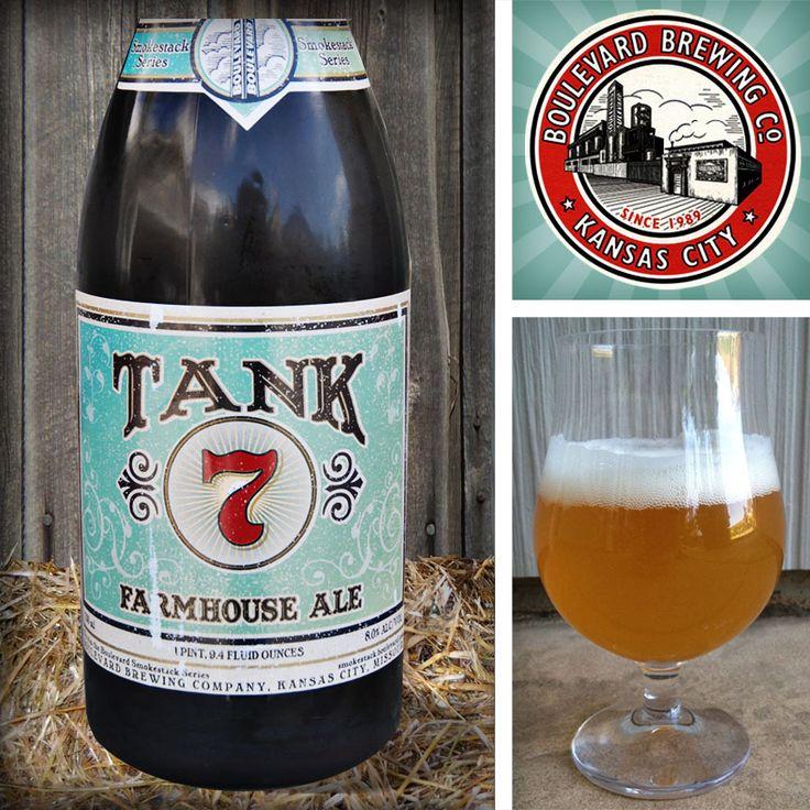1000 images about Beer Bottles & Labels on Pinterest