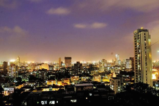 Top Area to Invest in Property in Pune