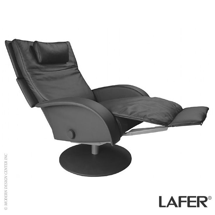 the ergonomic frame of nicole recliner makes working easy lafer recliner officechair