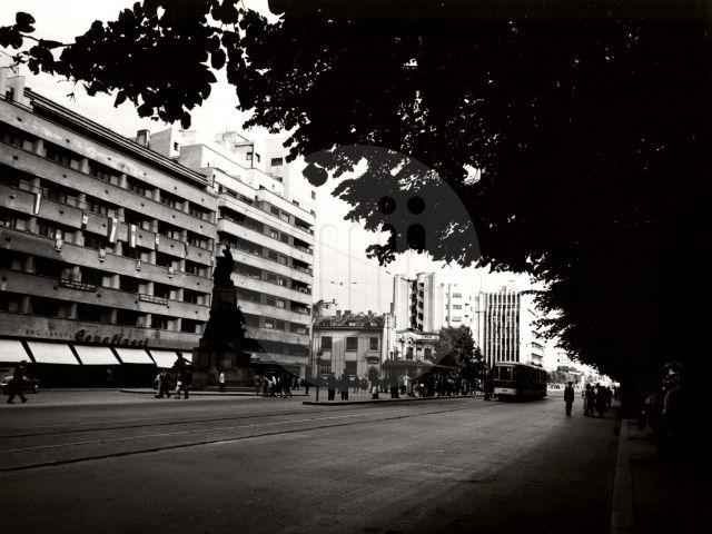 1956 Magheru