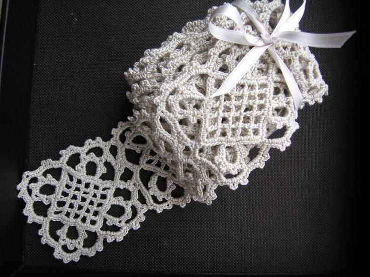 17 best images about crochet on pinterest colors shops. Black Bedroom Furniture Sets. Home Design Ideas
