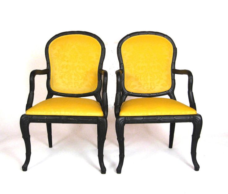 chairs set yellow dining chairs black chairs dining chair set yellow