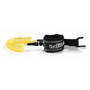 Balin Downwind Coil SUP Ankle Leash