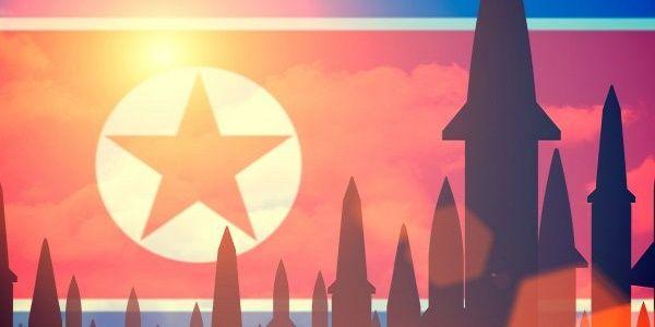 Τρομακτική ανάλυση: Η Β. Κορέα θα μπορούσε να σκοτώσει σχεδόν 4 εκατ. άτομα με πυρηνική επίθεση