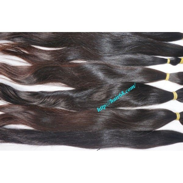 virgin REMY HAIR extensions buy quality with natural hair, virgin remy hair extensions used to bring the hair extensions remy hair high quality