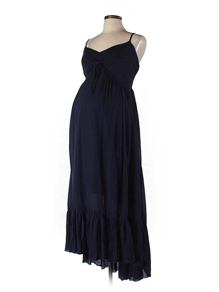 Check it out—Jessica Simpson Maternity Casual Dress for $36.99 at thredUP!