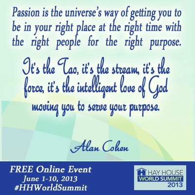 a deep breath of life alan cohen pdf