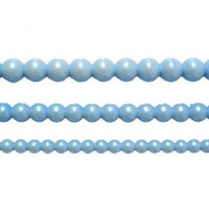 FI Molds Perfect Pearls