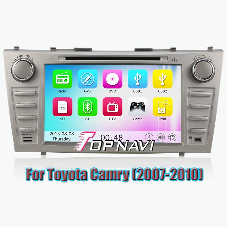 Wince 6.0 Car DVD Player GPS Navigation System Radio Stereo For TOYOTA CAMRY 2007 2008 2009 2010 with Free SD Card     Tag a friend who would love this!     FREE Shipping Worldwide       Get it here ---> https://webdesgincompany.com/products/wince-6-0-car-dvd-player-gps-navigation-system-radio-stereo-for-toyota-camry-2007-2008-2009-2010-with-free-sd-card/
