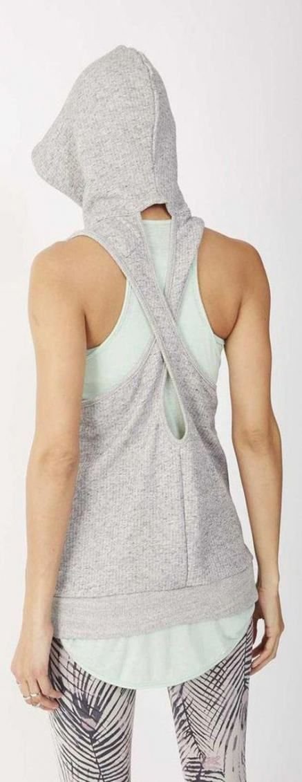 Best fitness clothes lululemon Ideas