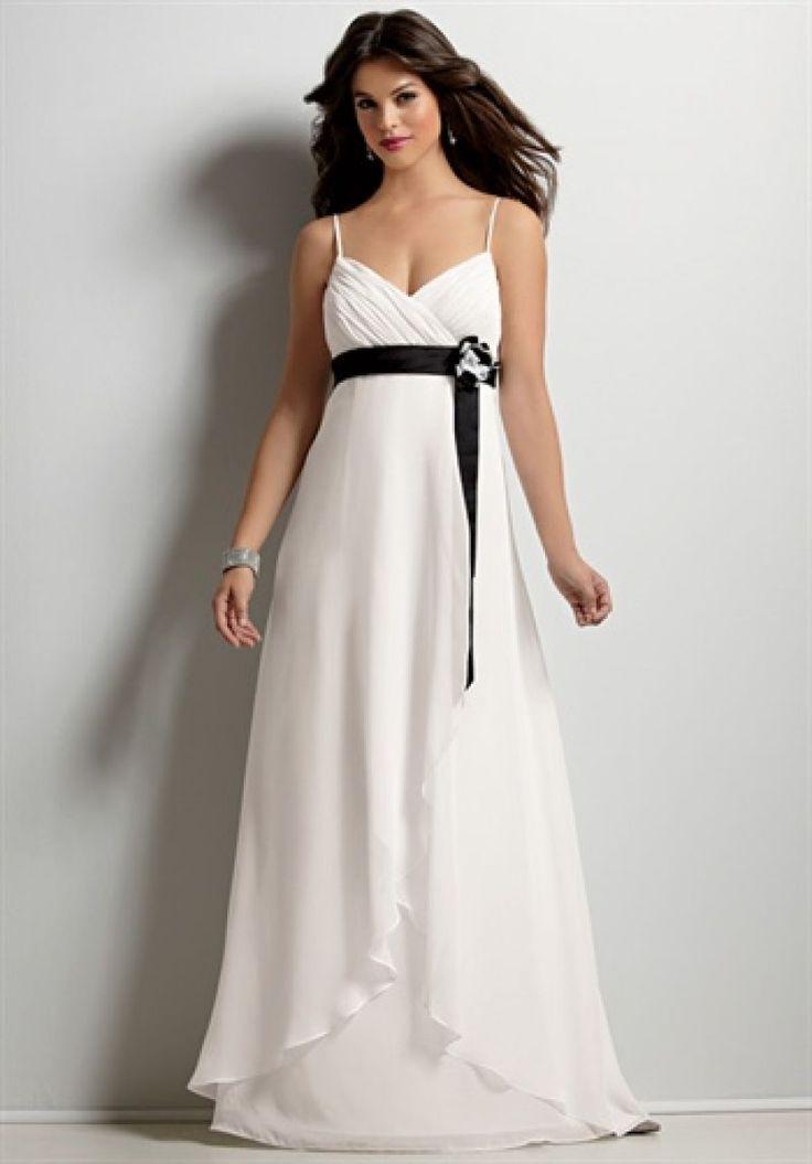 Top 10 rochii de seara albe pentru 2014