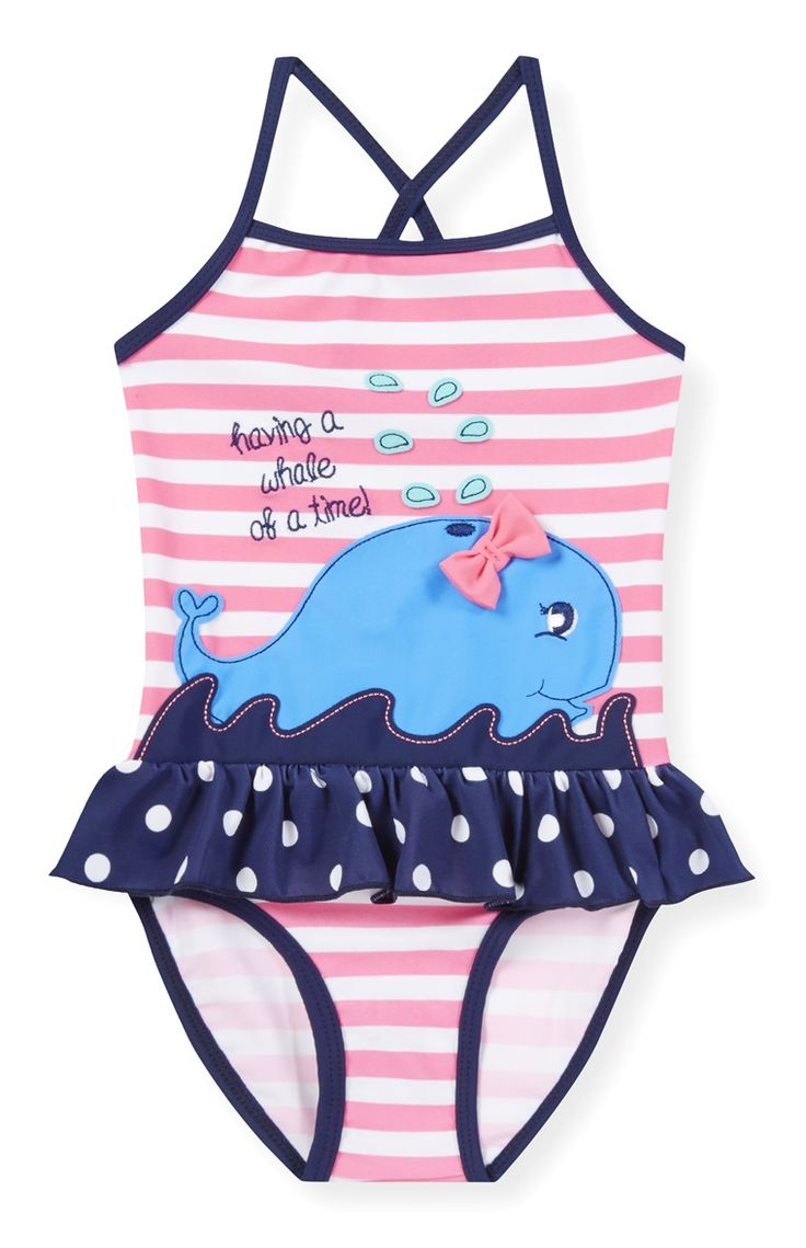 118 best swimwear images on pinterest kids swimwear swimsuits