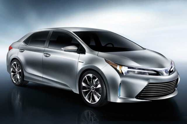 2016 Toyota Avensis Redesign and Engine - http://www.autocarkr.com/2016-toyota-avensis-redesign-and-engine/