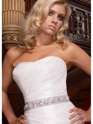 ... Sie einen kurze Brautkleider, Brautkleider kurz -standesamt- knielange