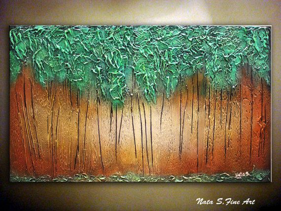 906 best images about obsessed with textured art on for Textured acrylic abstract paintings