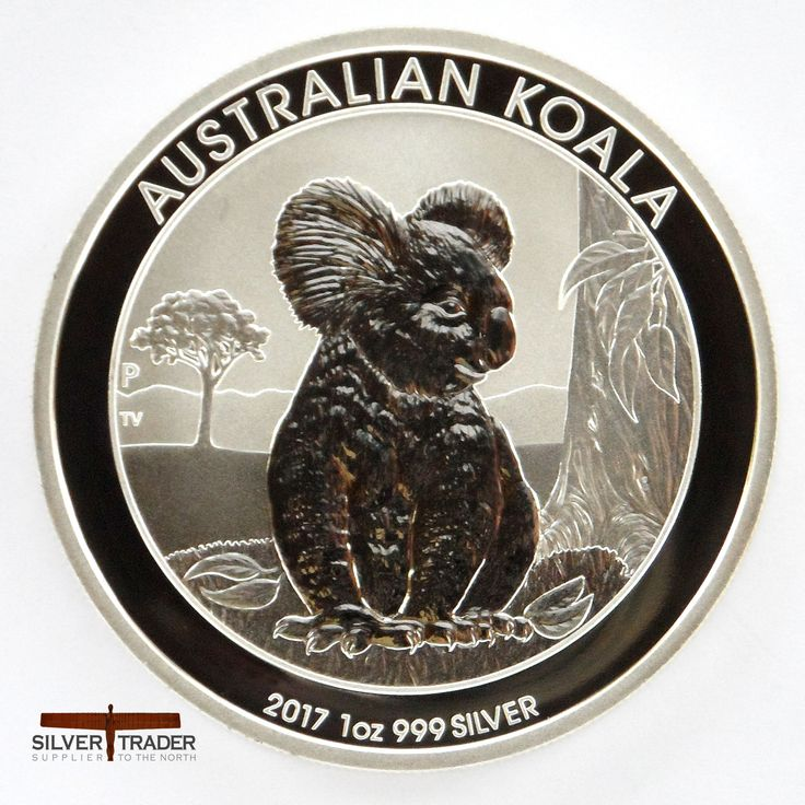 720 Best Silver And Gold Coins And Bullion Images On