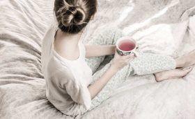 Remedios naturales para palear los síntomas de la menopausia