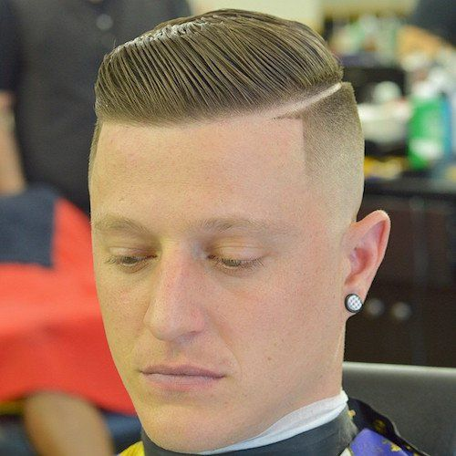 low fade haircut numbers 1000 images about barber bald fade on 3266 | 24f85ceb6539529aab3e09c545d10356
