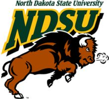 North Dakota State University - Profile of a university undergoing recent growth.