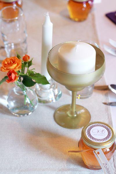wedding, dekorxtar, fall, gold, honey, rose www.dekorxtar.weebly.com www.facebook.com/dekorxtar